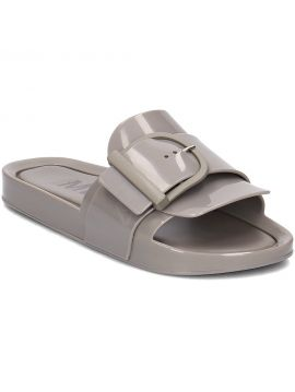 Pantofle Melissa BEACH SLIDE IV M32286