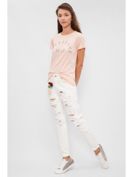 Pepe Jeans POPPY T-SHIRT 1
